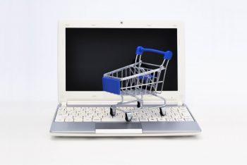 ネットショッピング~買い物するのに信頼できて送料無料な店とは?