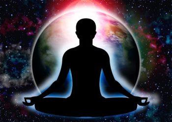 人生を潜在意識を使って逆転する方法~見えない世界に答えはある